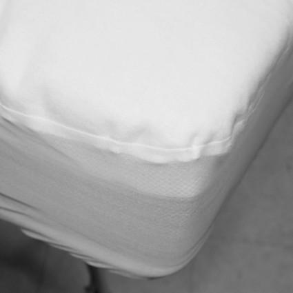 Protège Matelas Proteclit PVC imperméable