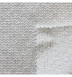 linge de table nappes et serviettes lamy. Black Bedroom Furniture Sets. Home Design Ideas