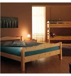 sommier mobilier literie d 39 appoint lamy. Black Bedroom Furniture Sets. Home Design Ideas