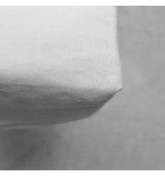 Maxi Protège Matelas et oreiller Arnaud imperméable bonnet 28 à 31 cm