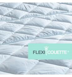 Flexicouette