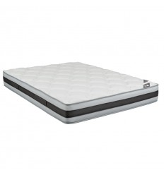Matelas Mythos Air Mousse HR