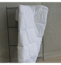 Couette Confortel synthétique en microfibres