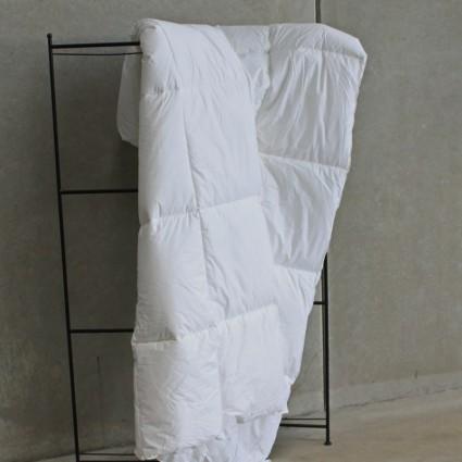Couette Confortel synthétique