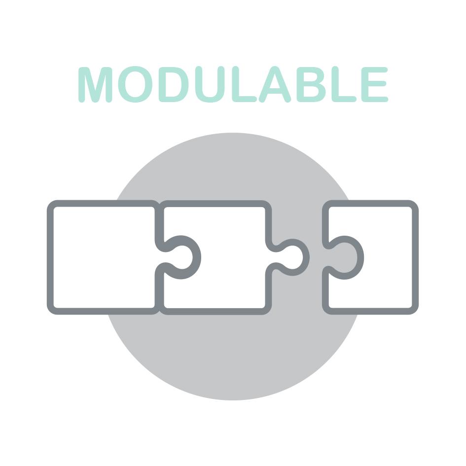 picto_modulable.jpg