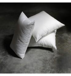 Oreiller Confortel Synthétique carré ou rectangulaire