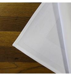 Serviette de table CATHY 50/50 cm